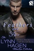 Feathers and Fur ebook by