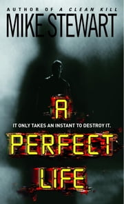 A Perfect Life ebook by Mike Stewart