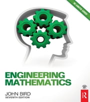 Engineering Mathematics ebook by John Bird