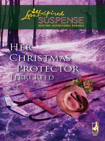 Her Christmas Protector ebook by Terri Reed