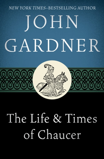 the life and work of john gardner The gardner institute works with colleges and universities to strengthen their resolve and processes to undertake assessment and other improvement actions to increase student learning and retention the institute focuses its work on the use of a previously non-existent set of aspirational standards for improvement of the.