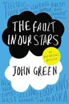 The Fault in Our Stars ebook door John Green