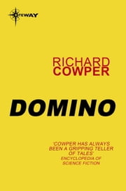 Domino ebook by Richard Cowper