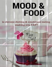 Mood & Food ebook by Lorna Carroll