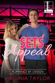 Sets Appeal ebook by Virginia Taylor