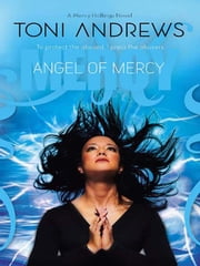 Angel of Mercy ebook by Toni Andrews
