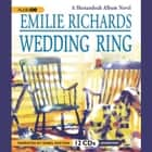 Wedding Ring audiobook by Emilie Richards