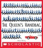 The Queen's Handbag ebook by Steve Antony, Steve Antony