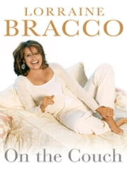 On the Couch ebook by Lorraine Bracco