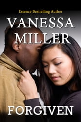 Forgiven (Book 2 - Forsaken Series) ebook by Vanessa Miller