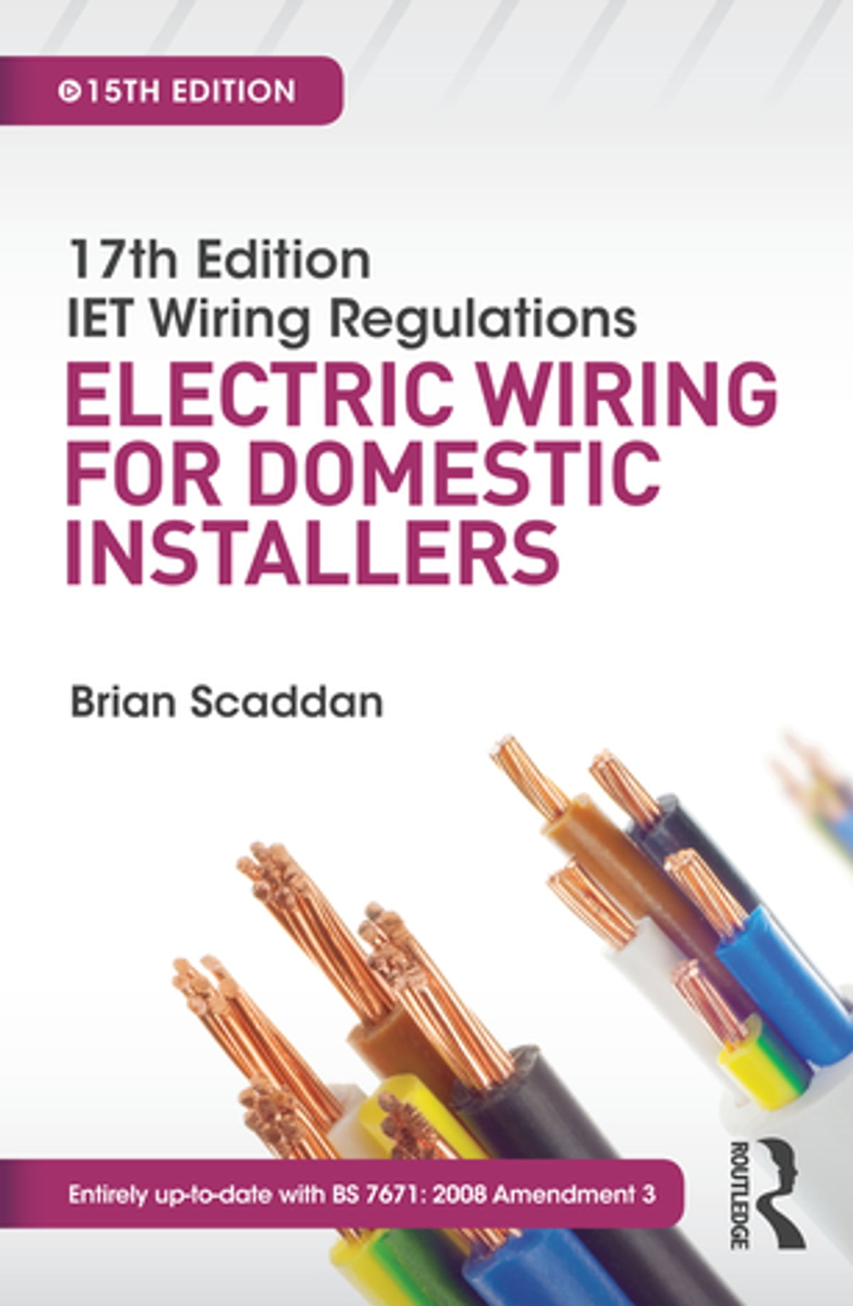 house wiring regulations - lefuro
