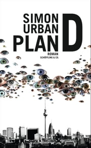 Plan D ebook by Simon Urban