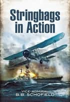 Stringbags in Action ebook by B.B. Schofield