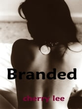 Branded ebook by Cherry Lee