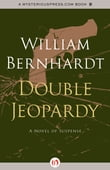 Double Jeopardy: A Novel of Suspense