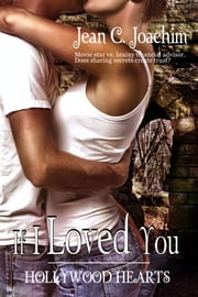 If I Loved You ebook by Jean Joachim