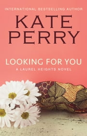 Looking for You ebook by Kate Perry