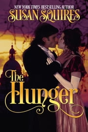 The Hunger ebook by Susan Squires