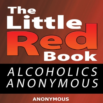 Little Red Book audiobook by Anonymous