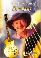 Slim Dusty ebook by Joan Maguire