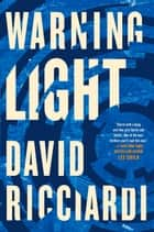 Warning Light ebook by David Ricciardi