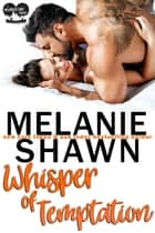 Whisper of Temptation ebook by