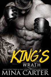 King's Wrath (Paranormal Shapeshifter Romance) ebook by Kobo.Web.Store.Products.Fields.ContributorFieldViewModel
