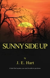 Sunny Side Up ebook by James E Hart