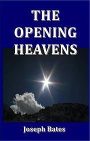 The Opening Heavens