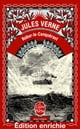 Robur le Conquérant ebook by Jules Verne
