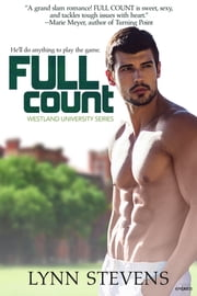 Full Count ebook by Lynn Stevens