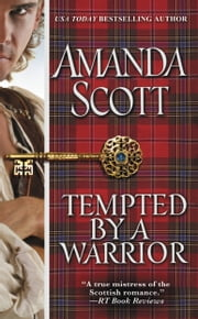 Tempted by a Warrior ebook by Kobo.Web.Store.Products.Fields.ContributorFieldViewModel