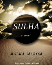 Sulha ebook by Malka Marom