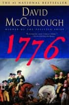 1776 ebook by David McCullough