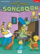 The Simpsons Songbook ebook by Danny Elfman, Alf Clausen
