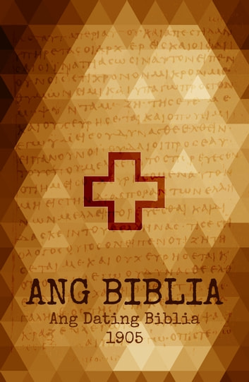 Ang Dating Biblia Free Download For Pc