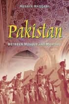 Pakistan ebook by Husain Haqqani