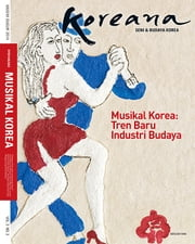 Koreana - Autumn 2014 (Indonesian) ebook by The Korea Foundation