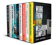 The Work from Home Megabook Sampler