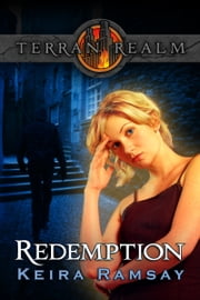 Redemption ebook by Keira Ramsay