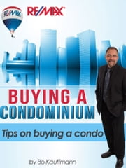 Buying a Condominium ebook by Kobo.Web.Store.Products.Fields.ContributorFieldViewModel