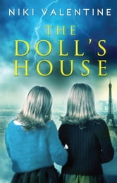 The Doll's House: Exclusive Short Story ebook by Niki Valentine
