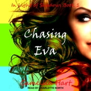 Chasing Eva audiobook by