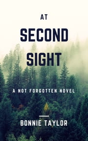 At Second Sight ebook by Bonnie Taylor