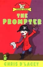 The Prompter ebook by Chris d'Lacey