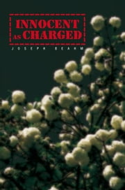 Innocent as Charged ebook by Joseph Beahm