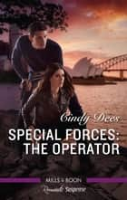 Special Forces - The Operator ebook by