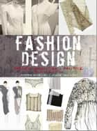 The Fashion Design Reference Specification Book Ebook By Jay Calderin 9781610587877 Rakuten Kobo United States
