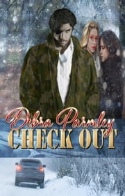 Check Out ebook by Debra Parmley