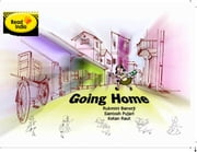 Going Home ebook by Rukmini Banerji
